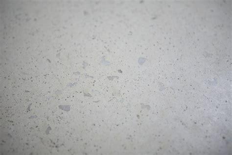 polished concrete floor texture concrete polished floor polished concrete panels