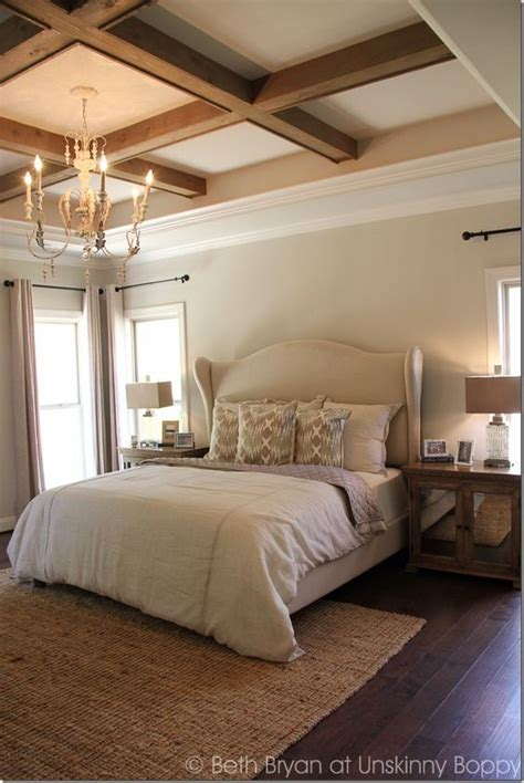 Bedroom Ceiling Paint Ideas by 25 Best Ideas About Tray Ceiling Bedroom On