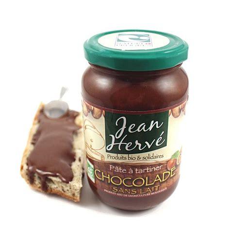 hervé cuisine mousse au chocolat mousse à la chocolade galerie photos d 39 article 2 2