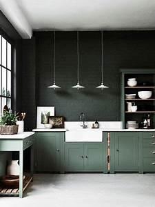 Küchen Und Esszimmerstühle : suffolk kitchens shaker style design neptune k che ~ Orissabook.com Haus und Dekorationen