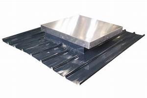 Isolierte Trapezbleche Sandwichplatten : rooflight 2ca das alternative rwa system ~ Sanjose-hotels-ca.com Haus und Dekorationen