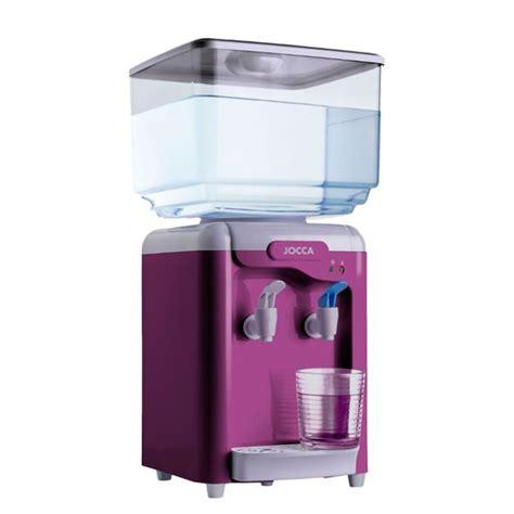 White Kitchen Ideas Uk - jocca water dispenser with deposit jocca kitchenware