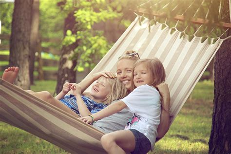 7 WAYS TO SHOW YOUR CHILD THEY BELONG TO THE FAMILY ...