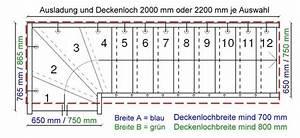 Treppe Konstruieren Zeichnen : treppen berechnen zeichnen treppen berechnen zeichnen m bel und hausdesign treppen kr mmling ~ Orissabook.com Haus und Dekorationen