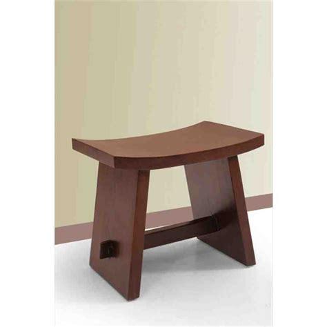 bathroom chairs and stools decor ideasdecor ideas