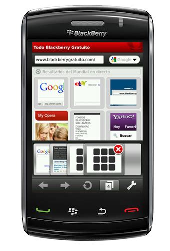 Blackberry converter suite is a simple yet excellent tool for blackberry phones. Opera Mini For Blackberry Q10 - Downloadz Shop Download Opera Mini 7 6 4 Apk For Blackberry Z10 ...
