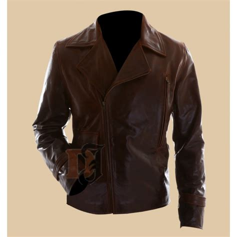 best leather motorcycle jacket buy captain america the first avenger motorcycle leather