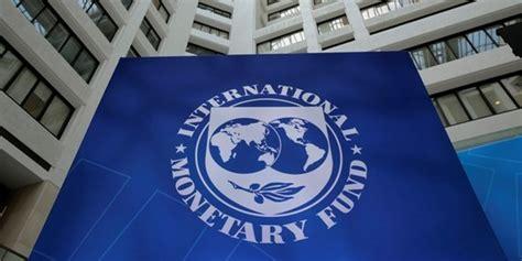 siege fmi le fmi accorde une prolongation au kenya pour prêt de