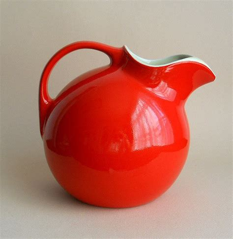 271 best pottery addiction images 13 best my pitcher addiction images on