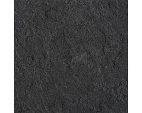 Pvcfliese Design Schiefergrau Selbstklebend 30,5x30,5 Cm