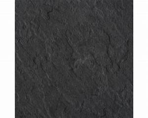 Pvc Boden Rot : pvc fliese design schiefergrau selbstklebend 30 5x30 5 cm 11er pack bei hornbach kaufen ~ Eleganceandgraceweddings.com Haus und Dekorationen