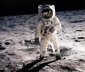 Buzz Aldrin Ufo Quotes. QuotesGram