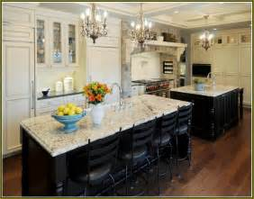 Lowe's Kitchen Cabinets Design