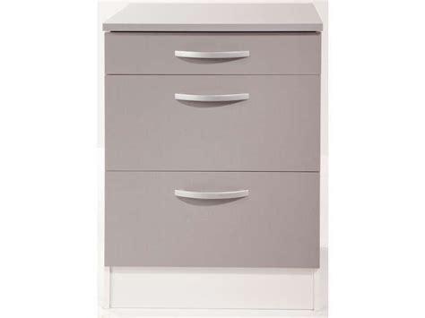 conforama meuble cuisine rangement meubles rangement cuisine conforama