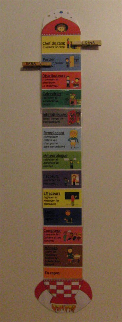 chambre des metiers 12 un peu de chez nous page 12