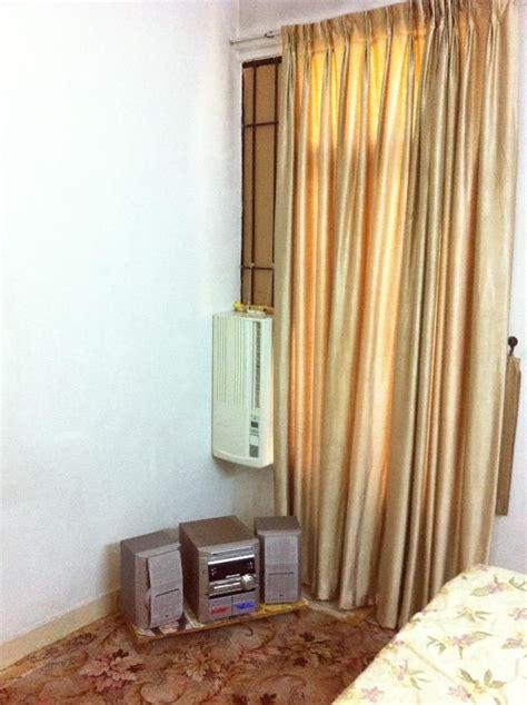 software air conditioners casement windows installation backuplite