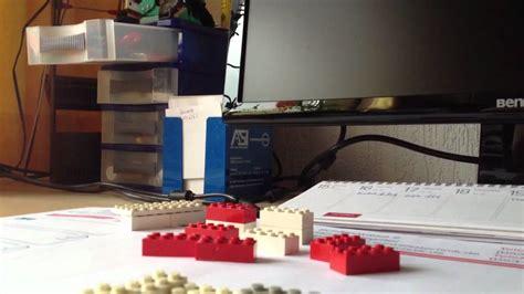 lego selber bauen iphone halterung mit lego selber bauen ipod stativ aus lego machen