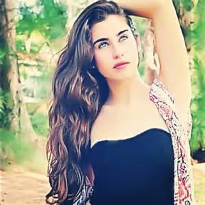 Fifth Harmony Lauren Jauregui