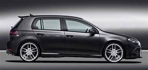 Volkswagen Golf Vi : caractere vw golf 6 gti picture 29909 ~ Gottalentnigeria.com Avis de Voitures