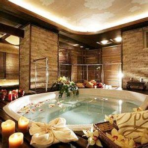 Spa Zu Hause by Home Spa Trends 2014