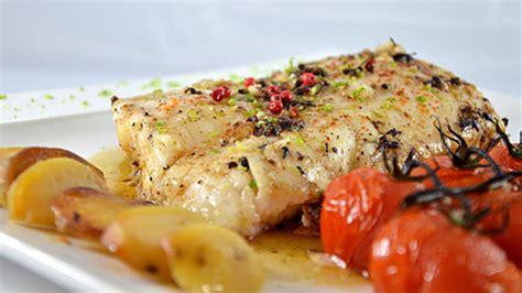 cuisiner filet de julienne filet de julienne citron 09
