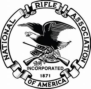A Brief History of the NRA – Unique-ARs