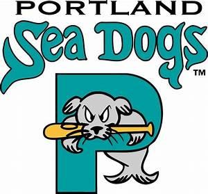 portland sea dogs 0