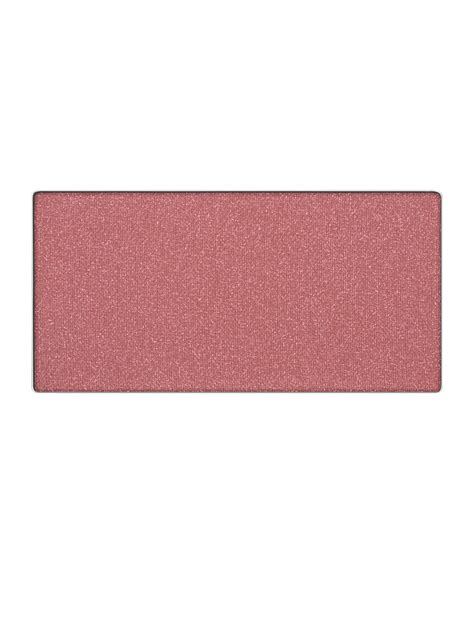cheek color 174 mineral cheek color bold berry