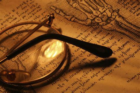 ancient treatments doctors   wellness  news