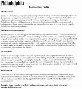 sample cover letters for journalism internships cover With kick ass cover letters