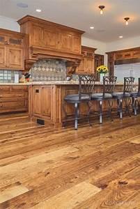 15 Beauty Hickory Wood Floors 2017