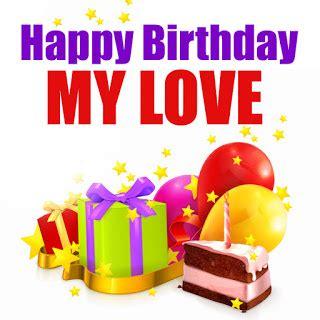 {*New} Happy Birthday Whatsapp DP :: Birthday DP for