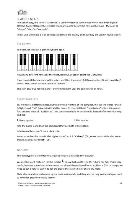 printable worksheets 187 grade 1 theory worksheets
