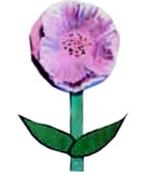 thumbelina 912 | flower crafts