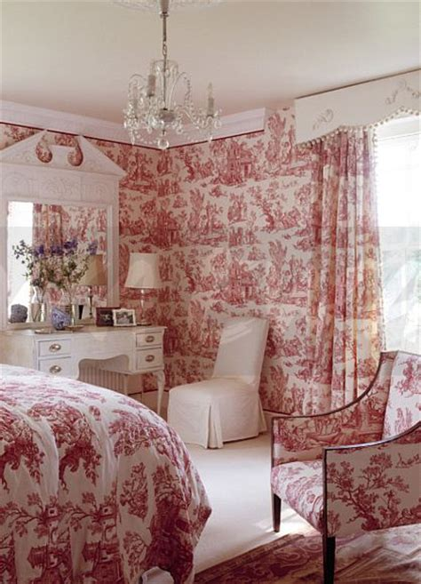 Bedroom Curtains And Drapes