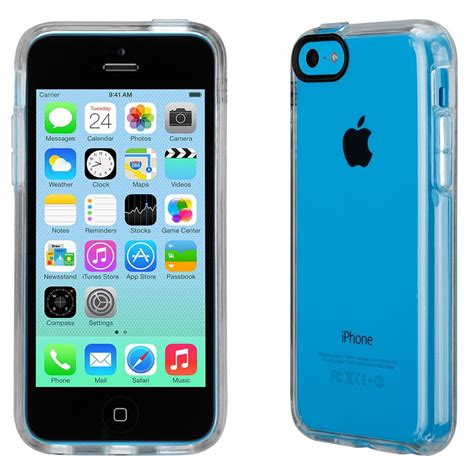 iphone 5c cases for speck products candyshell grip for iphone