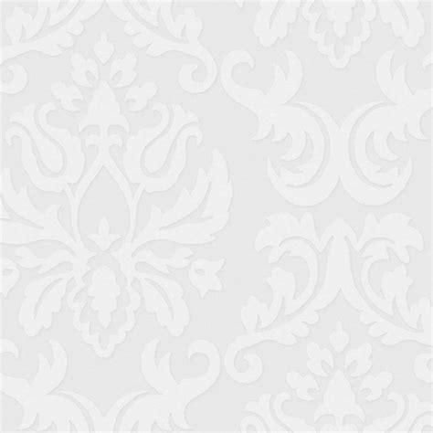 home depot bathrooms design graham brown vertical texture paintable white wallpaper