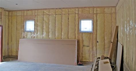 split level home interior 80 facts about garage to bedroom conversions costs ideas