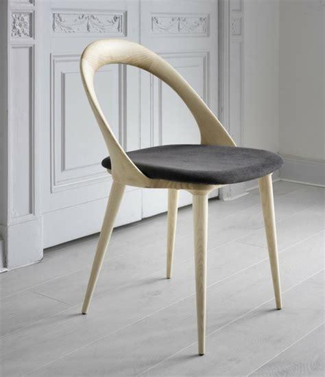 chaise design italien les meubles design italien et les miroirs de chez porada