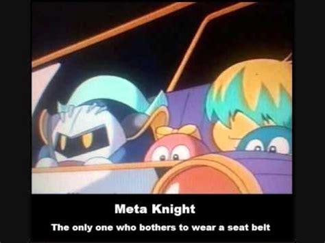 Meta Memes - funny meta knight pics youtube