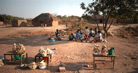Bureau De Coordination Des Affaires Humanitaires - rdc le katanga s 39 enfonce dans l 39 instabilité afrikarabia