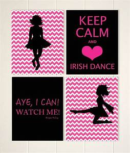 Best images about irish dance on girl wall