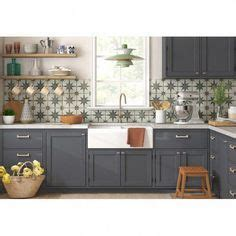 Kitchen Decor Clearance by House Kitchen Design Clearance Home Decor Kitchen
