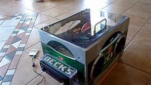 Musikanlage Selber Bauen : beck 39 s jukebox selbstbau youtube ~ A.2002-acura-tl-radio.info Haus und Dekorationen