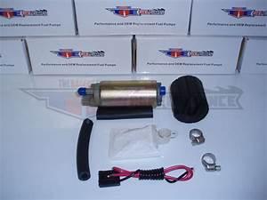Mazda Mx5 Miata Oem Replacement Fuel Pump 1990