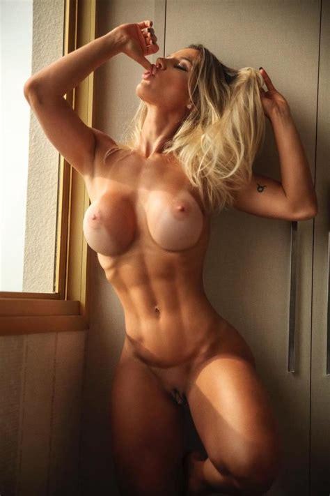 FIT NAKED Vanessa Vailatti Perfect Fit Nude