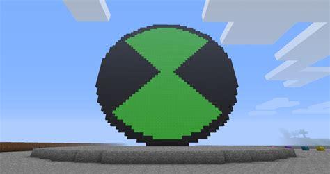 ben  minecraft project