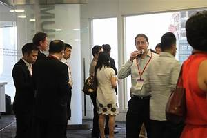 Asian Family Office, Singapore : Stamford Privee