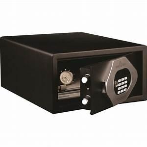 Coffre Fort Pour Telephone : coffre fort pour hotel hs 460 hartmann tresore ~ Premium-room.com Idées de Décoration