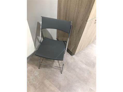 Sedie Per Cucina Prezzi by Sedia Da Cucina Carrello Per Sedia Fold Ingenia A Prezzo